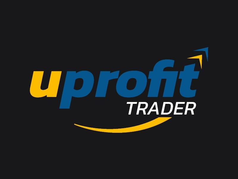 UpProfit